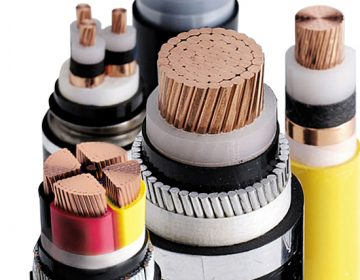 High quality Cable Assembly supplier, KM Cable